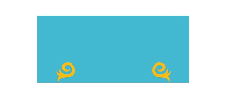Filmmakers Tomorrow Today