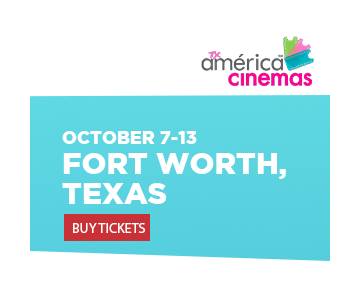 holamexico_fortworth