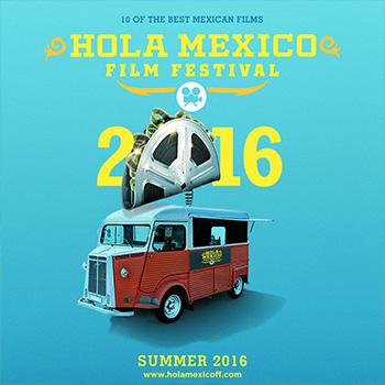 HolaMexicoTour2016