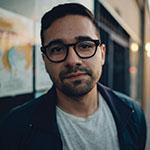 Giovanni-Solis-Cinematographer