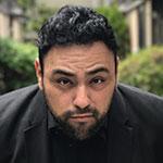 Joaquin-Palma-Director