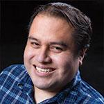 Jose-Rodriguez-Editor