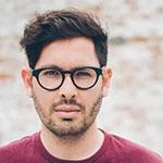Roberto-Escamilla-Writer-_-Director