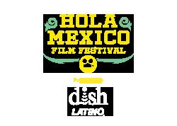 2017_HOLAMEXICO_LOGO_DARK-sm