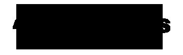 Cinépolis-logo-black