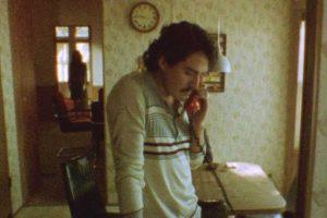 image-1974-2