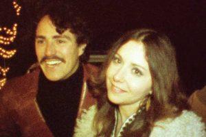 image-1974-3
