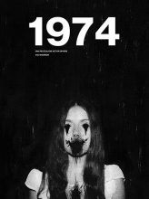poster-1974