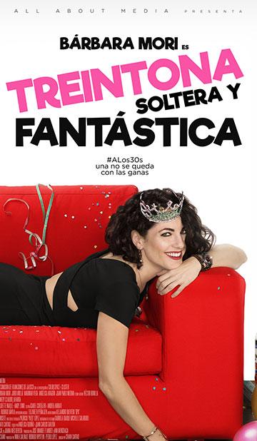 poster-TREINTONA-SOLTERA-Y-FANTaSTICA