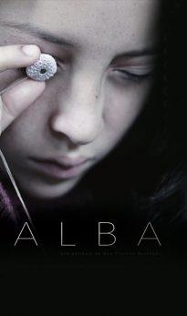 poster-alba