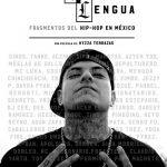 poster-lengua