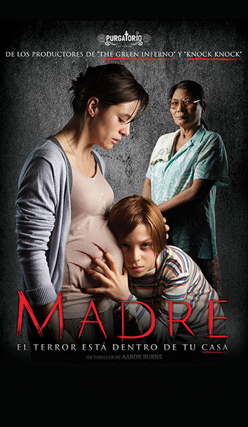 poster-madre