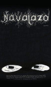 poster-navajazo