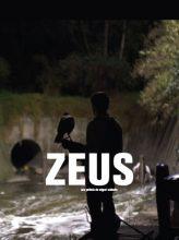 poster-zeus