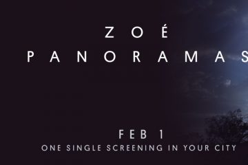 Panoramas-COVER-banner