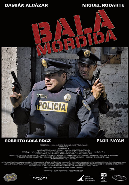 Bala-Mordida-poster