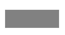 HM_AMEXCID_Logo_color
