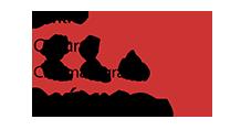 HM_Centro_Cultural_Cinematografico_Logo
