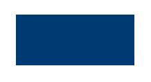 HM_Delta_Aeromexico_Logo_color
