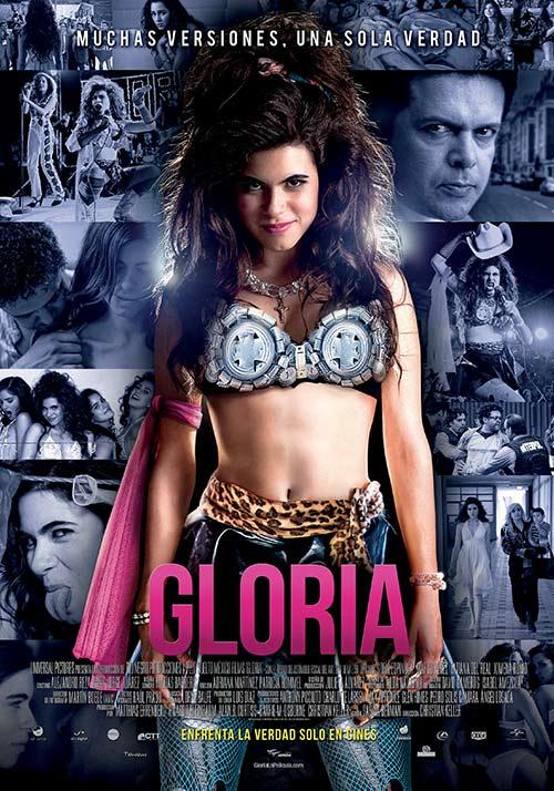gloria-poster